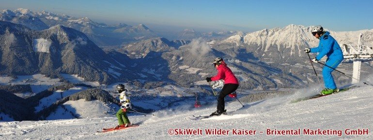 skiaustria-tours-news-so%cc%88ll-skiwelt