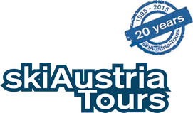 skiAustria Tours Blog